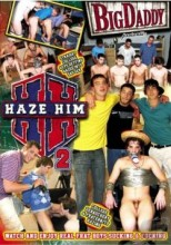 Straight College Guys Getting Hazed Into Gay Sex! College Debauchery & Fraternity Hazing! Watch And Enjoy Real Frat Boys Sucking & Fucking! Room Of Doom
