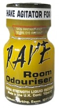 Another high-quality room odouriser from the UK whose popularity is now sweeping across the continent. Very similar in quality and strength to the Reds brand, but with its own unique twist. This extra-strength aroma contains an agitator to prolong life and to absorb water molecules.
