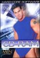 CD-RAM