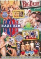 Watch and Enjoy Real Frat Boys Sucking and Fucking! College Debauchery and Fraternity Hazing! Straight College Guys Getting Hazed Into Gay Sex! 'Surprise Cockfegs!