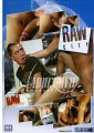 Raw City: These horny hunks can`t wait to get their asses filled with stiff hard cock. See these studs suck and fuck and get covered with cum.
