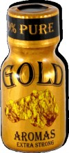 new and powerful formula named  GOLD aroma has the world banking on its purity and effectiveness. Go for the Gold tonight!