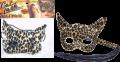 Cat Lash Mask & Whip Kit