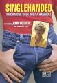 Singlehanded (John Holmes)