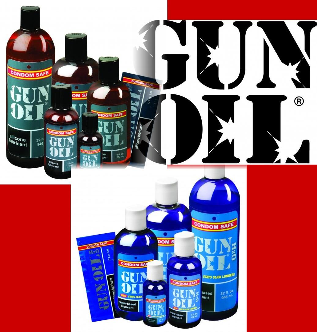 GUN_OIL_LUBES.jpg