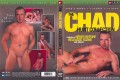 The Chad Hunt Collection 2 DVD DISC SET